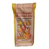 Aliments Aligrain Poules pondeuses - 25kg