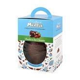 Motta Œuf chocolat au lait & noisettes la boite de 125 g