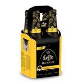 Leffe Bière  Royale Ella Dervent 7.5%vol. - 4x33cl