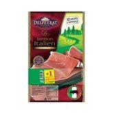 Jambon Italien Delpeyrat 12 mois - 360g