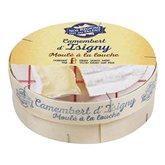 Camembert Isigny Nos Régions ont du Talent -250g