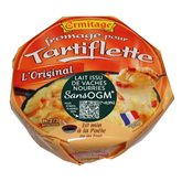 Ermitage Fromage Tartiflette  50%mg - 250g