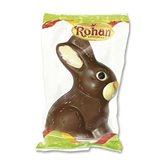 Rohan Lapin Chocolat Rohan 75g