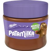 Milka Pâte à tartiner  Patamilka - 240g
