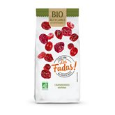 Sun Cramberries Bio Sun 150g