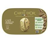 Carte d'Or Carte d'or crème glacée café 481g