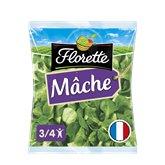 Florette Mâche Florette 125g