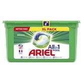 Ariel Lessive pods Original Ariel 37 doses - 932g