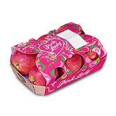 Pink Lady Pommes Pink Lady x6