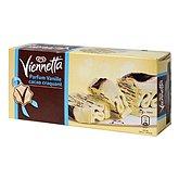 Viennetta Glace  Vanille cacao - 320g