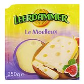 Fromage le moelleux Leerdammer