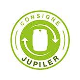 Consigne Bière Jupiler Perfect Draft - Fût 6L